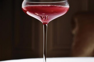 blood-orange-prosecco-cocktail-recipe