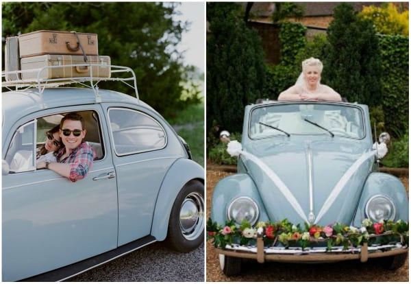 Fot. za: greylikesweddings.com i pinterestweddingpins.blogspot.com
