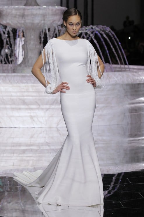 new-pronovias-wedding-dresses-05 bridescom